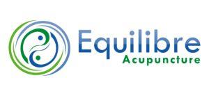 equilibre acupuncture logo